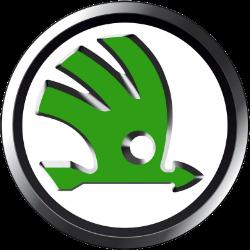 logotip-skoda